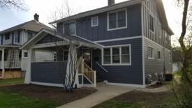 516 Kensington Ave, La Grange Park, IL